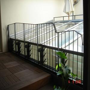 yannick peyronnet creations interieures. Black Bedroom Furniture Sets. Home Design Ideas